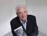 \'A Question of Conscience\' Book Launch September 2013
